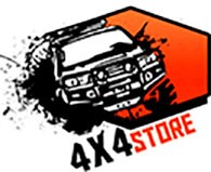4x4Store