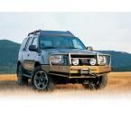 Силовой бампер ARB Delux Nissan X-Terra 2000-2004