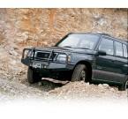 Силовой бампер ARB Delux Suzuki Vitara 1989-1998