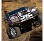 Силовой бампер ARB Delux Toyota Hilux 2005-2011