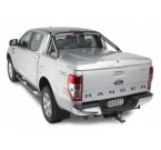 Крышка кузова PROFORM с дугами Ford Ranger 2012-...