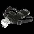 Фонарь налобный ARB LED