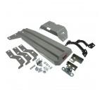 Защита двигателя и раздатки ARB Jeep Wrangler JK 2011-...