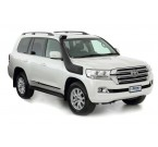Шноркель Safari SS89HF Toyota Land Cruiser 200 2015-...