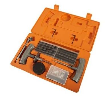 Набор для ремонта покрышек ARB Speedy Seal