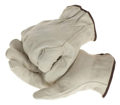 Перчатки ARB