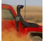 Шноркель Safari SS1200HF Hummer H3 2005-2010