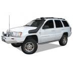 Шноркель Safari SS1140HF Jeep Grand Cherokee WJ 1999-2004