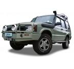 Шноркель Safari SS395HF Land Rover Discovery 1999-2006