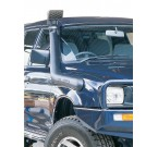 Шноркель Safari SS650HF Mitsubishi L200 2001-2006