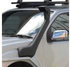 Шноркель Safari SS731HF Nissan Pathfinder 2010-2015