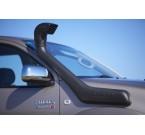Шноркель Safari SS120HF Toyota Hilux 2005-2015