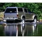 Кунг ARB Toyota Hilux 1997-2005