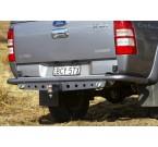 Задний силовой бампер ARB Ford Ranger 2007-2009