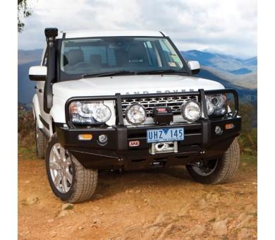 Силовой бампер ARB Delux Land Rover Discovery 2009-...